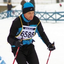 Finlandia-hiihto - Jari Parviainen (6586)
