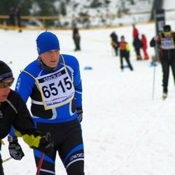 Finlandia-hiihto - Igor Belyshev (6515)