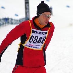Finlandia-hiihto - Aleksandr Akhremchik (6868)