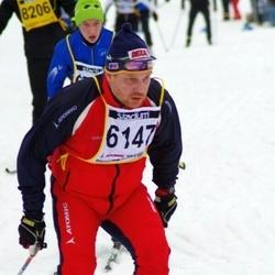 Finlandia-hiihto - Tero Vähäsöyrinki (6147)