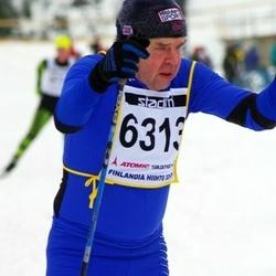 Finlandia-hiihto - Clas-Eirik Slotte (6313)