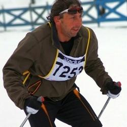 Finlandia-hiihto - Andreas Zimmermann (7253)