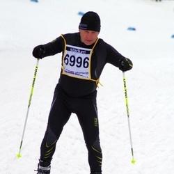 Finlandia-hiihto - Alexey Dmitriev (6996)