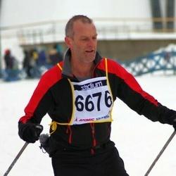 Finlandia-hiihto - David Church (6676)