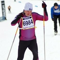 Finlandia-hiihto - Jan Raudsepp (6984)