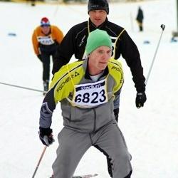 Finlandia-hiihto - Henry Viljanen (6823)