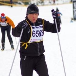 Finlandia-hiihto - Juha Sipilä (6508)