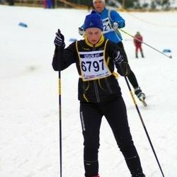 Finlandia-hiihto - Niina Närhi (6797)