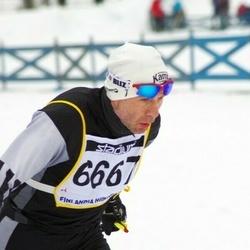 Finlandia-hiihto - Gerd Keuer (6667)