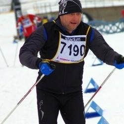 Finlandia-hiihto - Martin Rejman (7190)