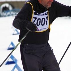 Finlandia-hiihto - Ivo Vojta (7007)