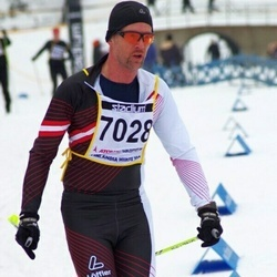 Finlandia-hiihto - Andreas Stemberger (7028)