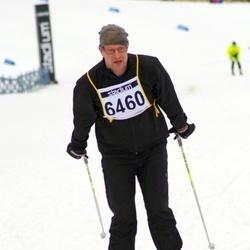 Finlandia-hiihto - Pekka Jääskeläinen (6460)