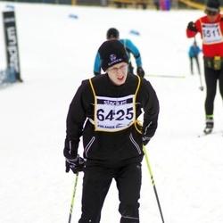 Finlandia-hiihto - Antti Valve (6425)