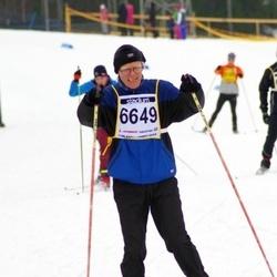 Finlandia-hiihto - Arto Kaarna (6649)