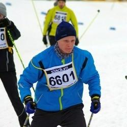 Finlandia-hiihto - Rasmus Ruusuvaara (6601)
