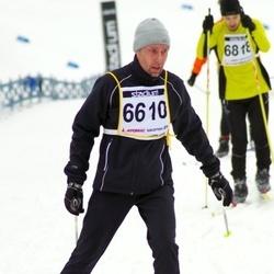 Finlandia-hiihto - Marko Tuunanen (6610)