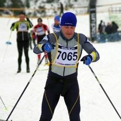Finlandia-hiihto - Artem Derkunskiy (7065)