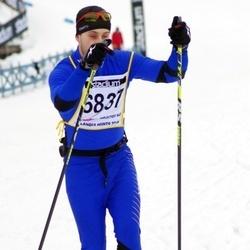 Finlandia-hiihto - Ilya Haidukov (6837)