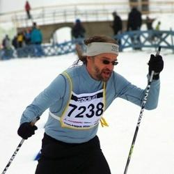 Finlandia-hiihto - Oleg Heczko (7238)