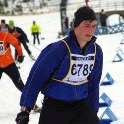 Finlandia-hiihto - Artem Orehov (6789)