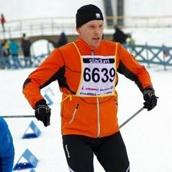 Finlandia-hiihto - Üllar Männik (6639)