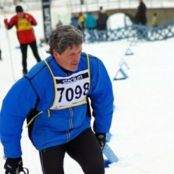 Finlandia-hiihto - V?clav Vanek (7098)