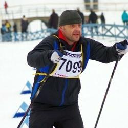 Finlandia-hiihto - Anton?n Jokl (7099)