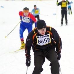 Finlandia-hiihto - Jari Pajunen (6658)
