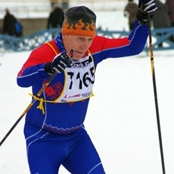 Finlandia-hiihto - Anatolii Urakov (7165)
