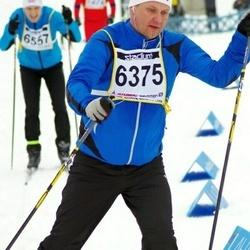 Finlandia-hiihto - Juha Tommola (6375)