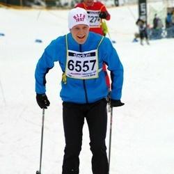 Finlandia-hiihto - Ilari Heikkinen (6557)