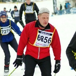 Finlandia-hiihto - Petri Aalto (6856)