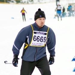 Finlandia-hiihto - Markus Luukkonen (6669)