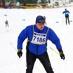 Finlandia-hiihto - Jan Holmberg (7186)