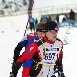 Finlandia-hiihto - Aleksi Soininen (6971)