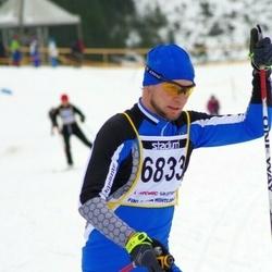 Finlandia-hiihto - Valerii Lvov (6833)