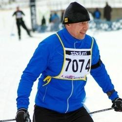 Finlandia-hiihto - Simo Tommola (7074)