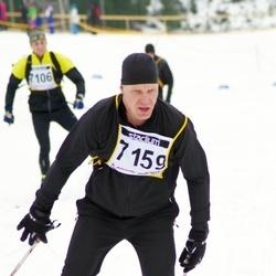 Finlandia-hiihto - Jukka Tommola (7159)