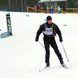 Finlandia-hiihto - Dmitrii Im (6339)