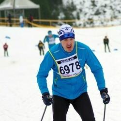 Finlandia-hiihto - Sergey Sukhanov (6978)