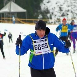 Finlandia-hiihto - Scott Miller (6659)