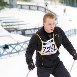 Finlandia-hiihto - Timo Korhonen (7252)