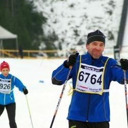 Finlandia-hiihto - Arto Itkonen (6764)