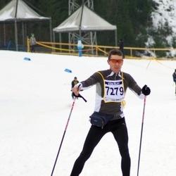 Finlandia-hiihto - Anton Feofanov (7279)