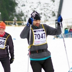 Finlandia-hiihto - Michal Vošvrda (7047)