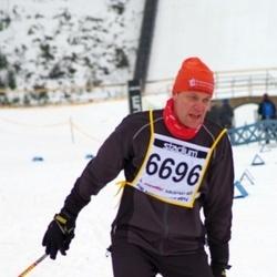 Finlandia-hiihto - Kimmo Kakkonen (6696)