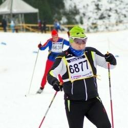 Finlandia-hiihto - Thomas Seitz (6877)