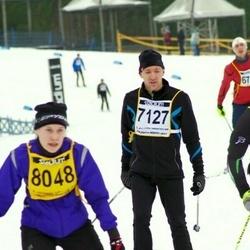 Finlandia-hiihto - Yuriy Yakovlev (7117)