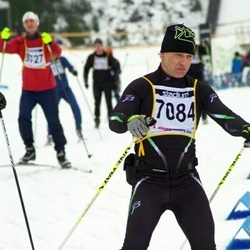 Finlandia-hiihto - Valeriy Vasilev (7084)